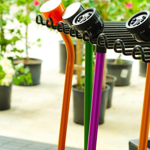 watering tools